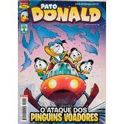 Pato-Donald---2411