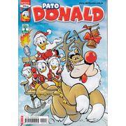 Pato-Donald---2413