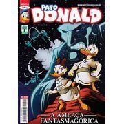 Pato-Donald---2414