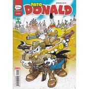 Pato-Donald---2419
