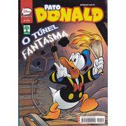 Pato-Donald---2421