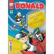 Pato-Donald---2422