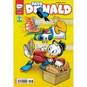 Pato-Donald---2423