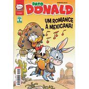 Pato-Donald---2425