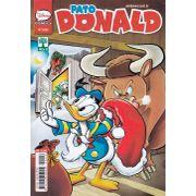 Pato-Donald---2426
