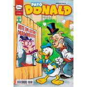 Pato-Donald---2431