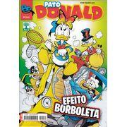 Pato-Donald---2433