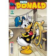 Pato-Donald---2436