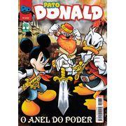 Pato-Donald---2438