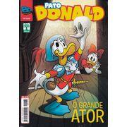 Pato-Donald---2439