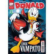Pato-Donald---2448