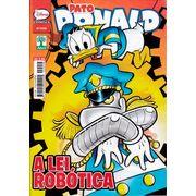 Pato-Donald---2449