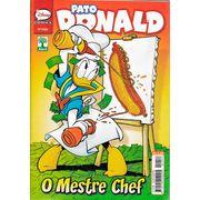 Pato-Donald---2452