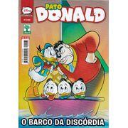 Pato-Donald---2460
