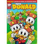 Pato-Donald---2461