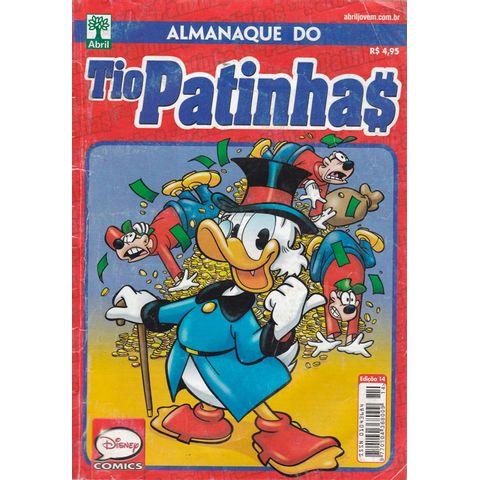 Almanaque-do-Tio-Patinhas---2ª-Serie---14
