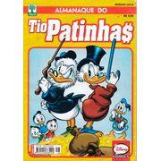 Almanaque-do-Tio-Patinhas---2ª-Serie---16