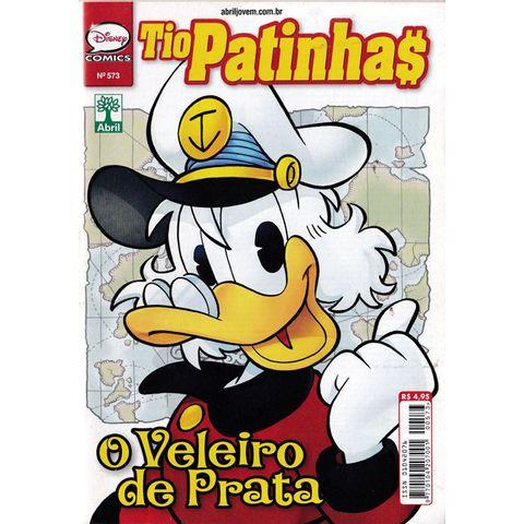 Tio-Patinhas---573