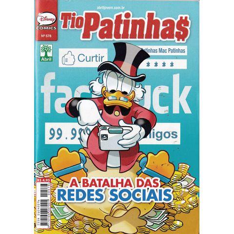 Tio-Patinhas---578