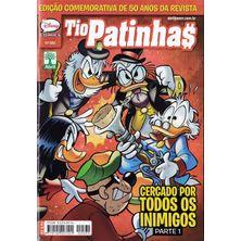 Tio-Patinhas---582