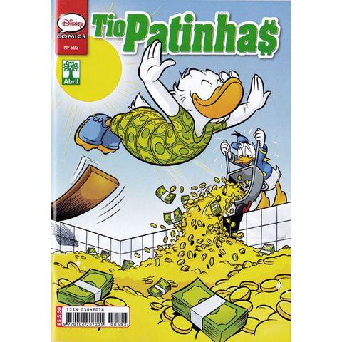 Tio-Patinhas---593