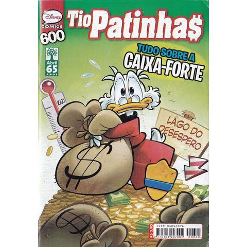 Tio-Patinhas---600
