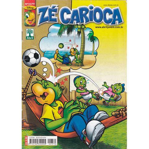 Ze-Carioca---2379