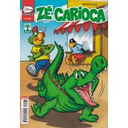 Ze-Carioca---2380