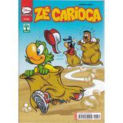 Ze-Carioca---2381