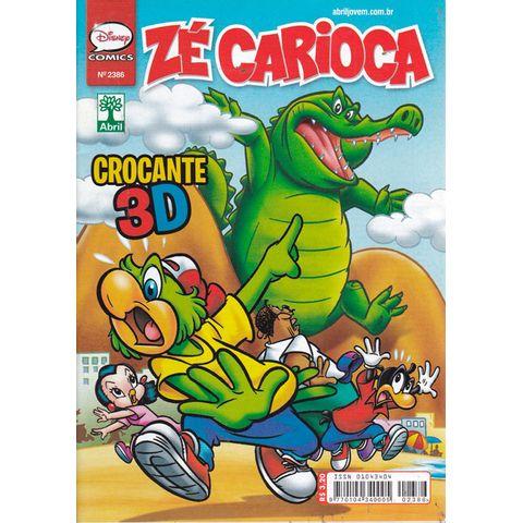 Ze-Carioca---2386