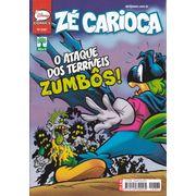 Ze-Carioca---2387