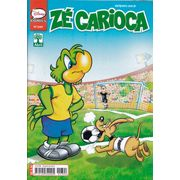 Ze-Carioca---2394