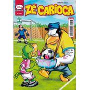 Ze-Carioca---2395