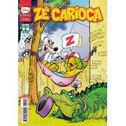 Ze-Carioca---2400