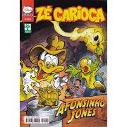 Ze-Carioca---2402