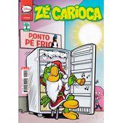 Ze-Carioca---2415