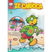 Ze-Carioca---2416