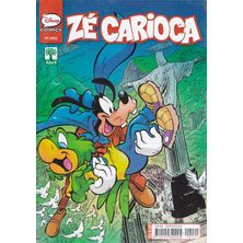 Ze-Carioca---2420