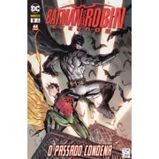 batman-e-robin-eternos-03