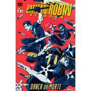 batman-e-robin-eternos-04