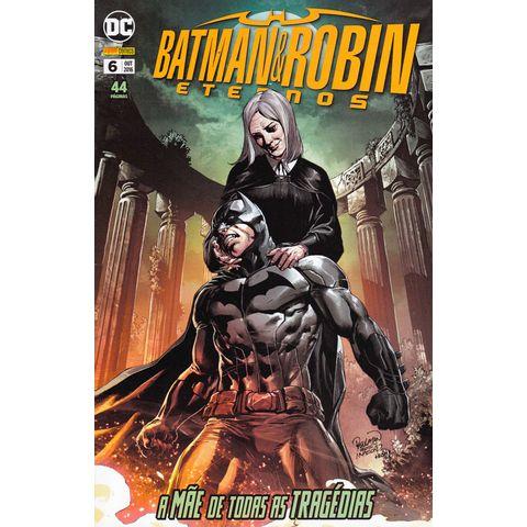 batman-e-robin-eternos-06