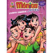 monica-joven-02