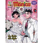 monica-joven-08