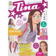 tina-2-serie-01