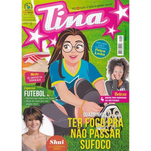 tina-2-serie-02