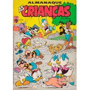 almanaque-as-criancas-01