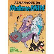 almanaque-madame-min-01