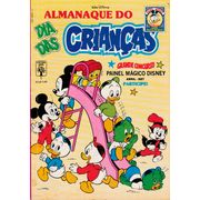 almanaque-do-dia-das-criancas-01