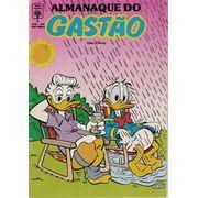 almanaque-do-gastao-05