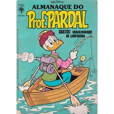 almanaque-do-prof-pardal-1-serie-01